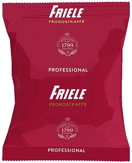 Jdeprofessional_frielefrokostkaffe_porsjonspakke