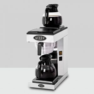 Coffee Queen M2 1,8L