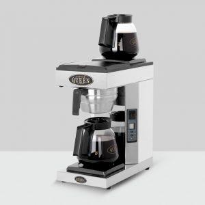 Coffee Queen A2 1,8L