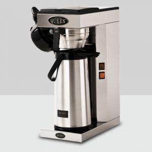 Coffee Queen Termos M 2,2L