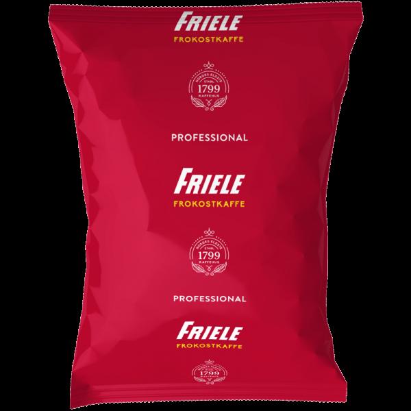 1670673 Friele Frokost Kaffe Grov 500g