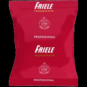 Friele Frokostkaffe Catering, fin, 80x90g