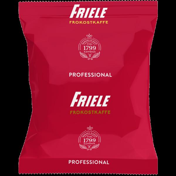 1670677 Friele Frokost Kaffe 100g