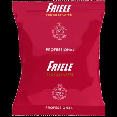 1670678 Friele Frokost Kaffe Fin 110g