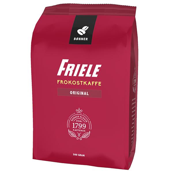 1670685 Friele Frokost Helebonner