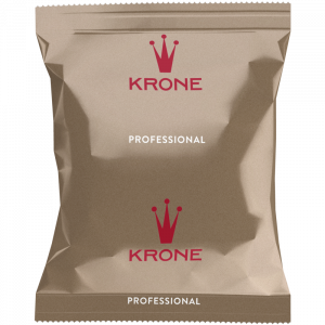 Krone Catering, fin, 80x90g