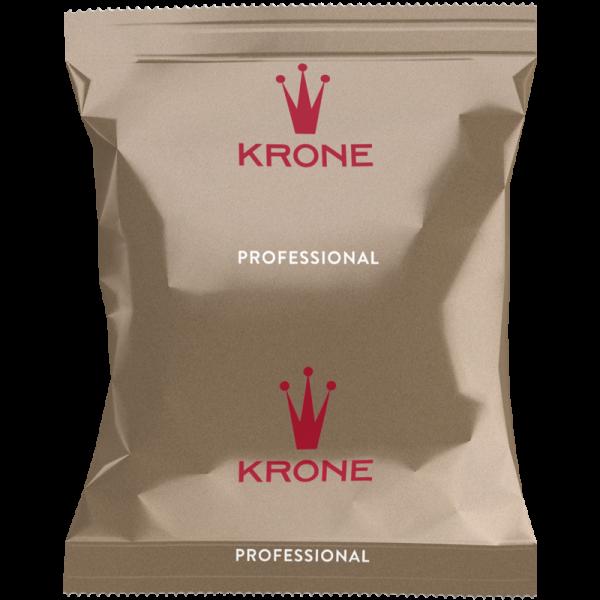 1670763 Krone Kaffe 90g