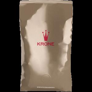 Krone Catering, hel, 12x500g