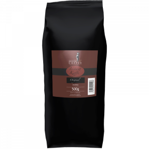 House of Coffee, instantkaffe, 500g
