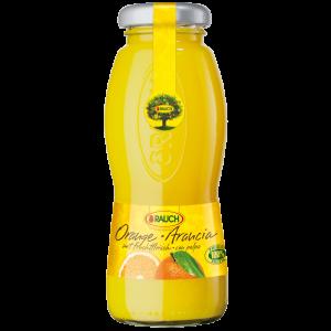 Rauch Orange, 24x0,2 liter