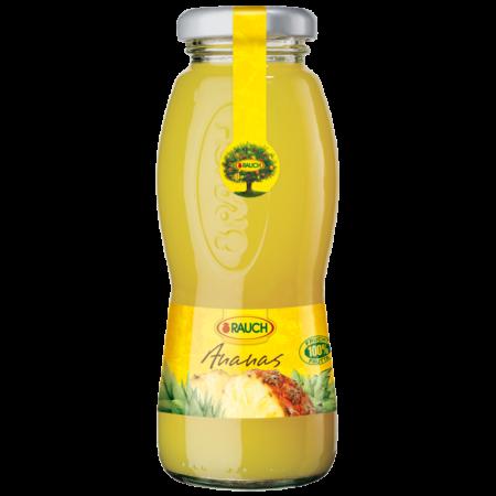 1670834 Rauch Juice Ananas