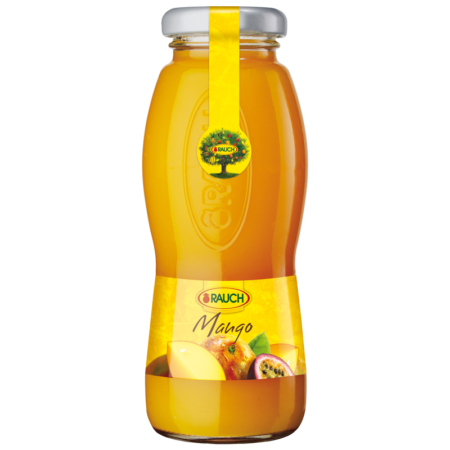1670835 Rauch Nektar Mango