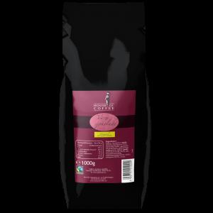 House of Coffee Fairtrade Varm Sjokolade, 1000g