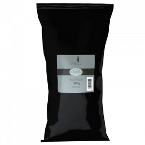 House of Coffee fløtepulver 1000g