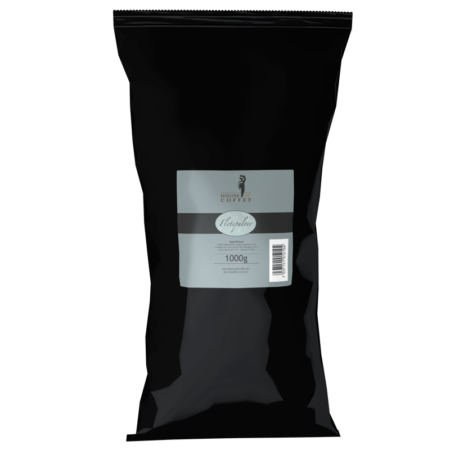 1671316 House Of Coffee Fløtepulver 10x1000g