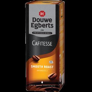 Cafitesse Smooth Roast 1,25 liter