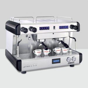 Conti CC 100 2 gr