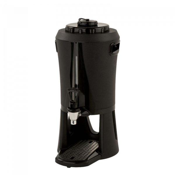 381550 Coffee Queen Serveringstermos 2 5L