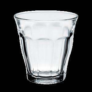 America Glass 26,9cl