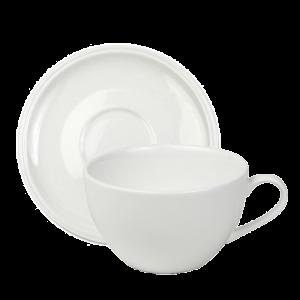 Letho Cappuccino Skål 14ø