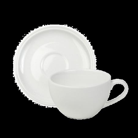 382162 Letho Espresso Kopp 9cl