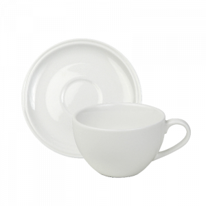 Letho Espresso Skål 11,5ø