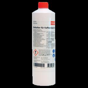 Avkalkningsmiddel 0,7 liter