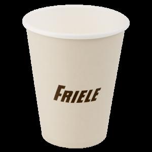 Pappbeger Friele 12oz 24x52stk