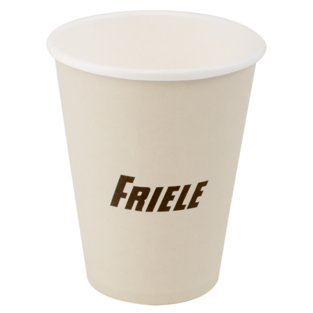 4019209 Friele Pappbeger 12oz