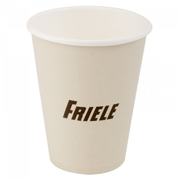 4019209 Friele Pappbeger 12oz