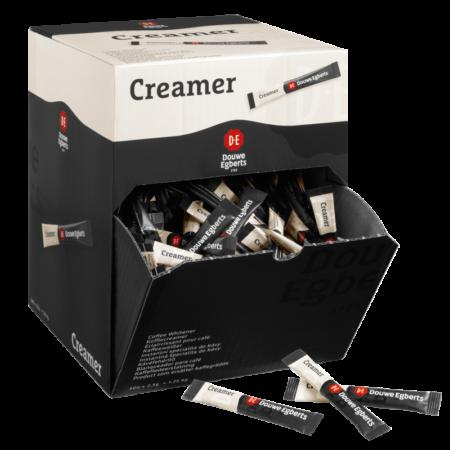 4045657 Coffee Whitener Fløtepulver Sticks 500stk