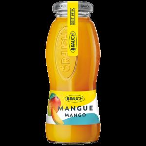 Rauch Mango, 24x0,2 liter