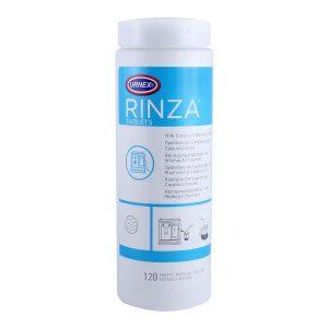 TP Rinza rensetablett