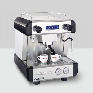 Conti CC 100 1 gr