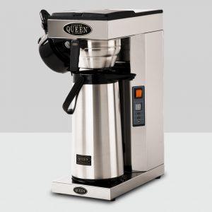 Coffee Queen Termos A 2,2L