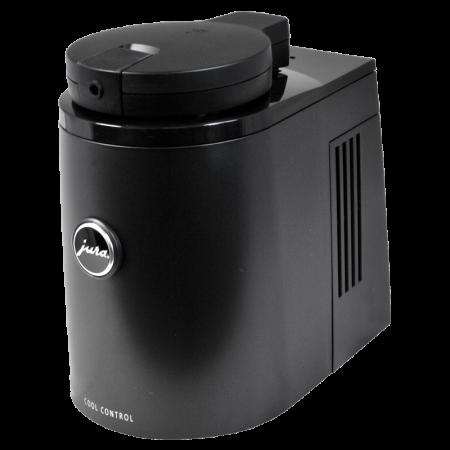 381711 Jura Cool Control Wireless