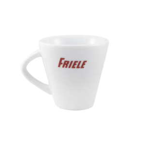 Friele Espressokopp 55ml - 24 stk