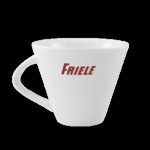 Friele Kaffekopp