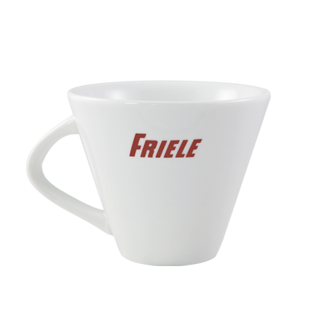 4051832 Friele Kaffekopp 155ml FRONT 450x450