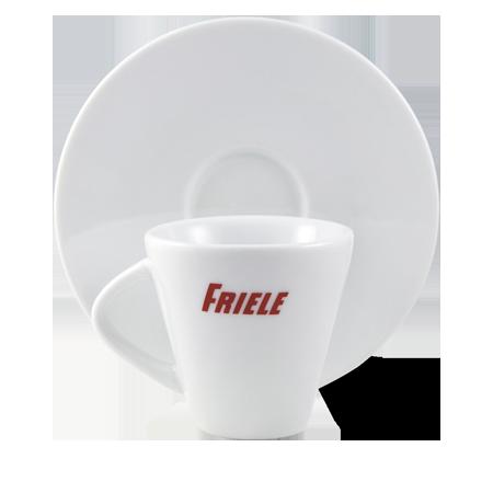 Friele Porselen Espresso M Asjett 55ml FRONT 450x450